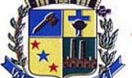 Astolfo Dutra - Brasão_de_astolfo_dutra
