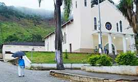 Ataléia - Imagens da cidade de Ataléia - MG
