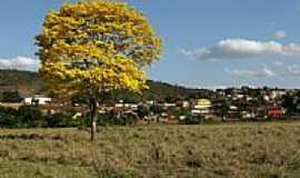 Atal�ia - Atal�ia-MG-Atal�ia e suas paisagens-Foto:Renato A.Teixeira