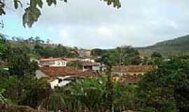 Avaí do Jacinto - Vista da cidade-Foto:Nelio Neres