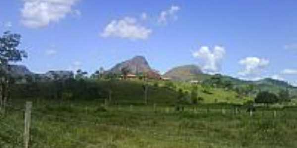 Avaí do Jacinto-MG-Paisagem rural-Foto:noesioalmeida