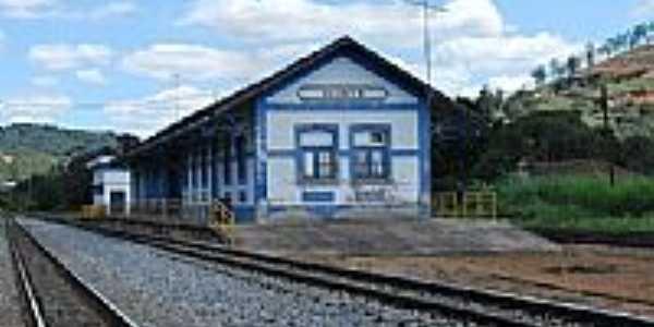 Estação-Foto:Lujogo
