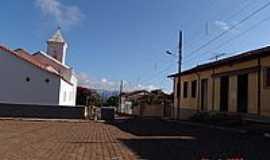 Bação - Centro-Foto:Geraldo Salomão