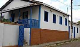 Bação - Casa-Foto:Cacá de Souza