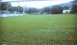 Baguari - Baguari-MG-Campo de Futebol-Foto:www.jornalbaguariemfoco.com