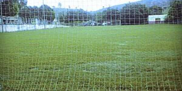 Baguari-MG-Campo de Futebol-Foto:www.jornalbaguariemfoco.com