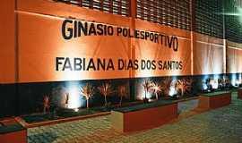 Bandeira - Imagens da cidade de Bandeira - MG