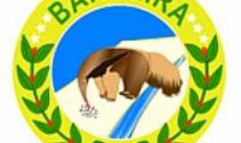 Bandeira - Brasão de Bandeira