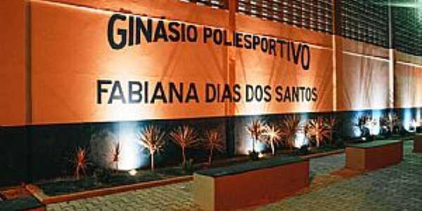 Imagens da cidade de Bandeira - MG