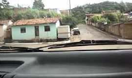 Barra Feliz - Barra Feliz-MG-Vista parcial do distrito-Foto:welison venancio