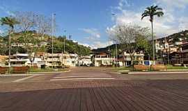 Barra Longa - Imagens da cidade de Barra Longa - MG