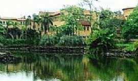 Barreiro - Grande Hotel-Foto:Glaucio Henrique Cha…