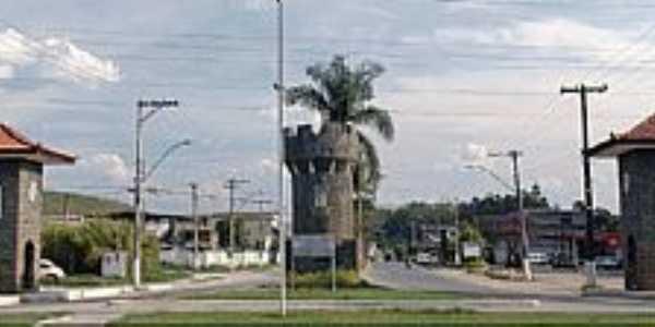Barroso - Minas Gerais