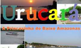 Urucará - Urucará, Por Jone Uchõa Carneiro