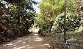 Belo Oriente - Belo Oriente-MG-Caminho de Belo Oriente-Foto:Roldao M