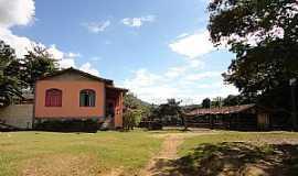 Belo Oriente - Belo Oriente-MG-Distrito de Bom Jesus do Bagre-Foto:Roldao M