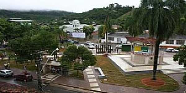 Belo Oriente Minas Gerais fonte: www.ferias.tur.br