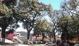 Belo Vale - Belo Vale - MG