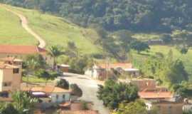 Belo Vale - HOSPITAL DE BELO VALE-MG, Por JAIME HENRIQUE PARREIRAS