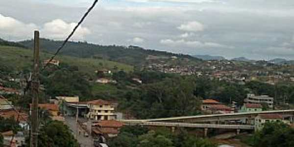 Belo Vale - MG