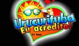 Urucurituba - URUCURITUBA - Por FRANCISCO CARLOS