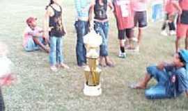 Berizal - Campeonato Regional-Foto:david198102