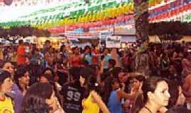 Berizal - Festa Junina-Foto:david198102