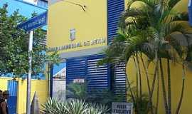 Betim - Betim-MG-Câmara Municipal-Foto:Carlos Fabiano Braga