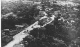 Betim - Praça Milton Campos, Por Marcos