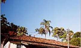 Bias Fortes - Fazenda Salvador Sales
