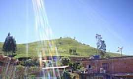 Bias Fortes - Bias Fortes-Foto:jose.cesar
