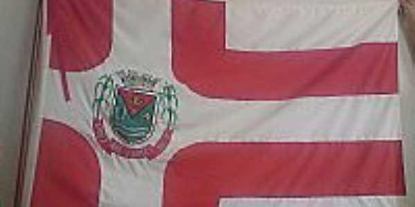 Bandeira_de_Bias_Fortes_MG