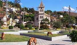 Bicas Minas Gerais fonte: www.ferias.tur.br