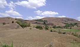 Bicas - Área rural em Bicas-Foto:jorge adalberto roch…