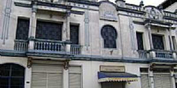 Clube Biquense em Bicas-Foto:jorge adalberto roch…