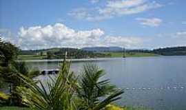 Boa Esperan�a - Bos Esperan�a-MG-Lago de Furnas-Foto:Aroldo dos Reis Castro Rozas