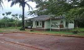 Vila Pitinga - Em Vila Pitinga-AM-Foto:Vila do Pitinga[Panoramio]