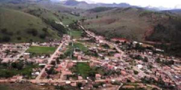 nosso querido distrito de boa união de itabirinha mg Por Márcia Martins