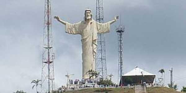 Bom Jesus do Galho - MG