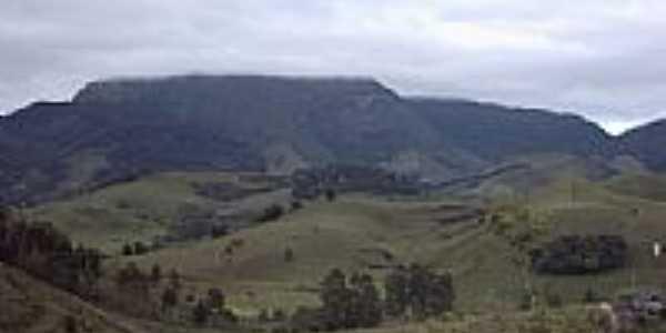 Pedra Campestre-Foto:VerdeJava