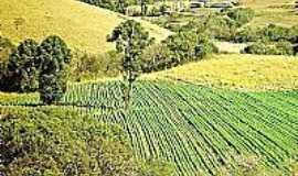 Bom Repouso - Zona Rural