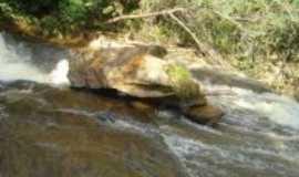 Bom Sucesso - Cachoeira dos Machados, Por Wagner Alves -