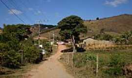 Borba Gato - Vila em Borba Gato-Foto:Roberto Gloria