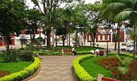 Botelhos Minas Gerais fonte: www.ferias.tur.br