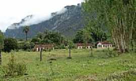Botumirim - Fazenda Boa Vista foto Eduardo Gomes