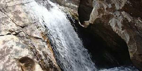 Brumadinho-MG-Cachoeira da Ostra-Foto:Photo Crawber