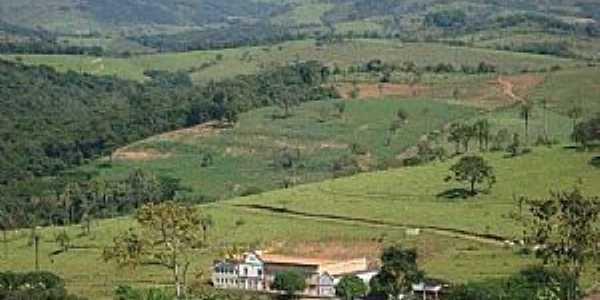 Brumadinho-MG-Rota da Cachaça-Foto:Destination_Partners