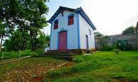 Brumal - Imagens do Distrito de Brumal - MG