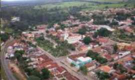 Buenópolis - buenopolis, Por buenopolis