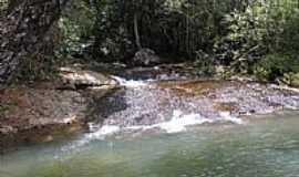 Buritis - Córrego Brejinho